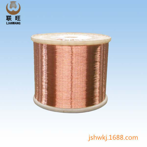 铜包铝0.67(电力电缆)广州千纤草图片