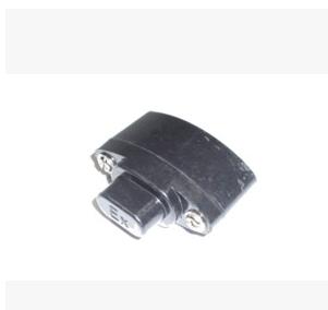 防爆尾端接线盒