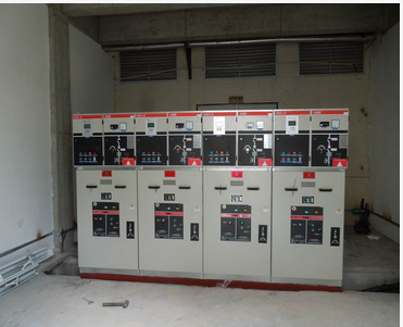 zbw系列),低压配电设备(nms,gck,ggd,pgl,xl-21,xm ,发电机并网柜,ats