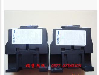 正泰cjx2-1810交流接触器