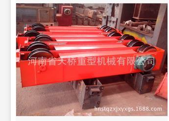 河南天桥重型_河南省天桥重型机械有限公司