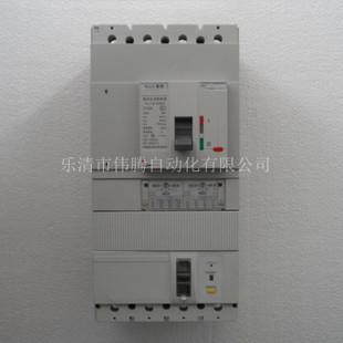 tcl罗格朗 tll1s-400 系列漏电断路器 特价销售 正品